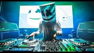 Download lagu ALAN WALKER, MARSHMELLO Remix  🎶  Best Remix of popular Music 🎶