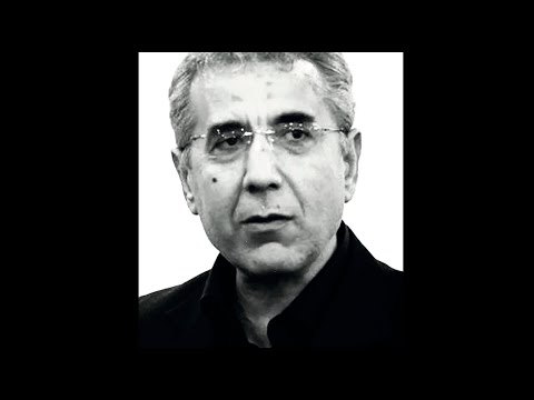 Intigam Aliyev – Civil Rights Defender of the Year 2016