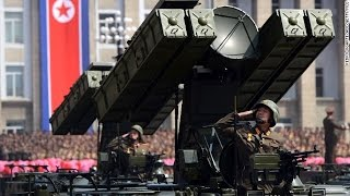 Does North Korea Have Thermonuclear Weapons?