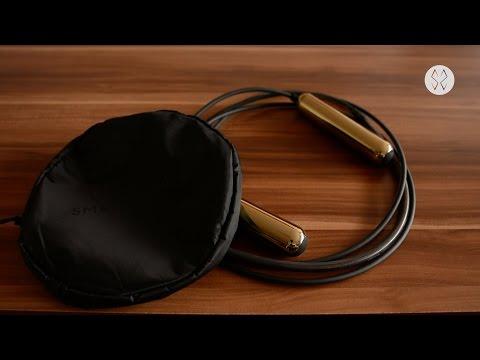 Tangram Smart Rope Review: Was kann ein...