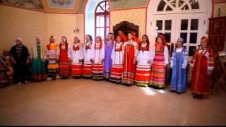 Гимн Славян (очень сильная и душевная песня)