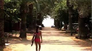 Eurocamp.de - Camping Resort Playa Montroig - Playa Montroig, Costa Dorada, Spanien - Familienurlaub