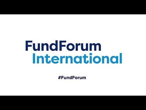FundForum International 2017