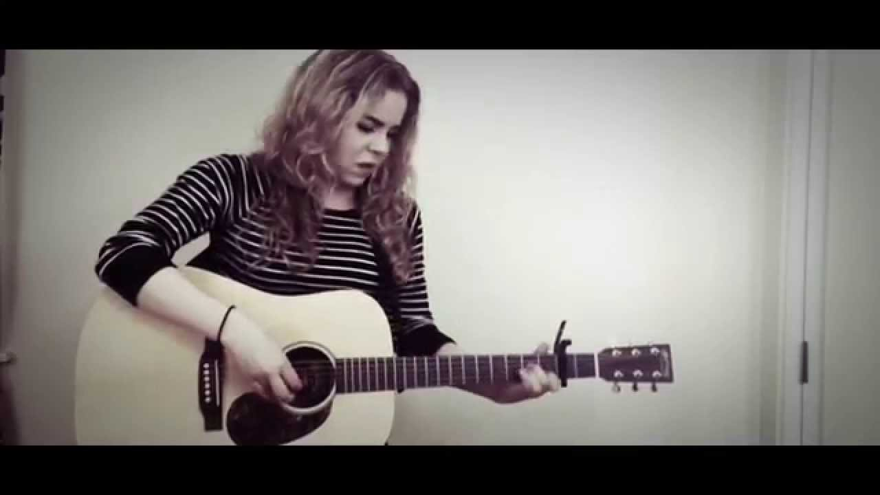 this must be the place naive melody by talking heads acoustic cover youtube. Black Bedroom Furniture Sets. Home Design Ideas