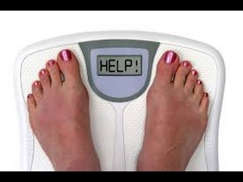 Vegan population in each country is there a connection with obesity ?