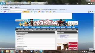ROBLOX hates wizard101,free realms,World of Warcraft,and Minecraft!