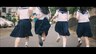 9月12日公開映画『私たちのハァハァ』の主題歌「わすれもの」のミュージ...