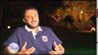 برومو اسرار مع د طارق الحبيب   3.0 ص بتوقيت مكة في رمضان على الرسالة