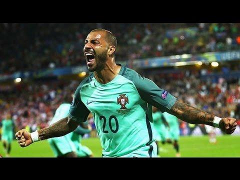 croacia-vs-portugal-0-1/-resumen-completo/all-goals-&-highlights-(25/06/2016)-euro-2016