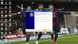 HOW TO DOWNLOAD PES 2009 FOR FREE