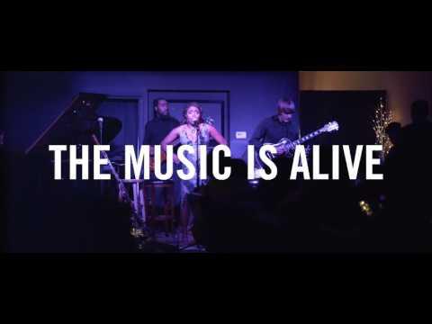 Alpharetta Music