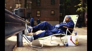 Video Jay-Z - H.O.V.A [Unreleased No DJ, CDQ] download MP3, 3GP, MP4, WEBM, AVI, FLV Agustus 2018