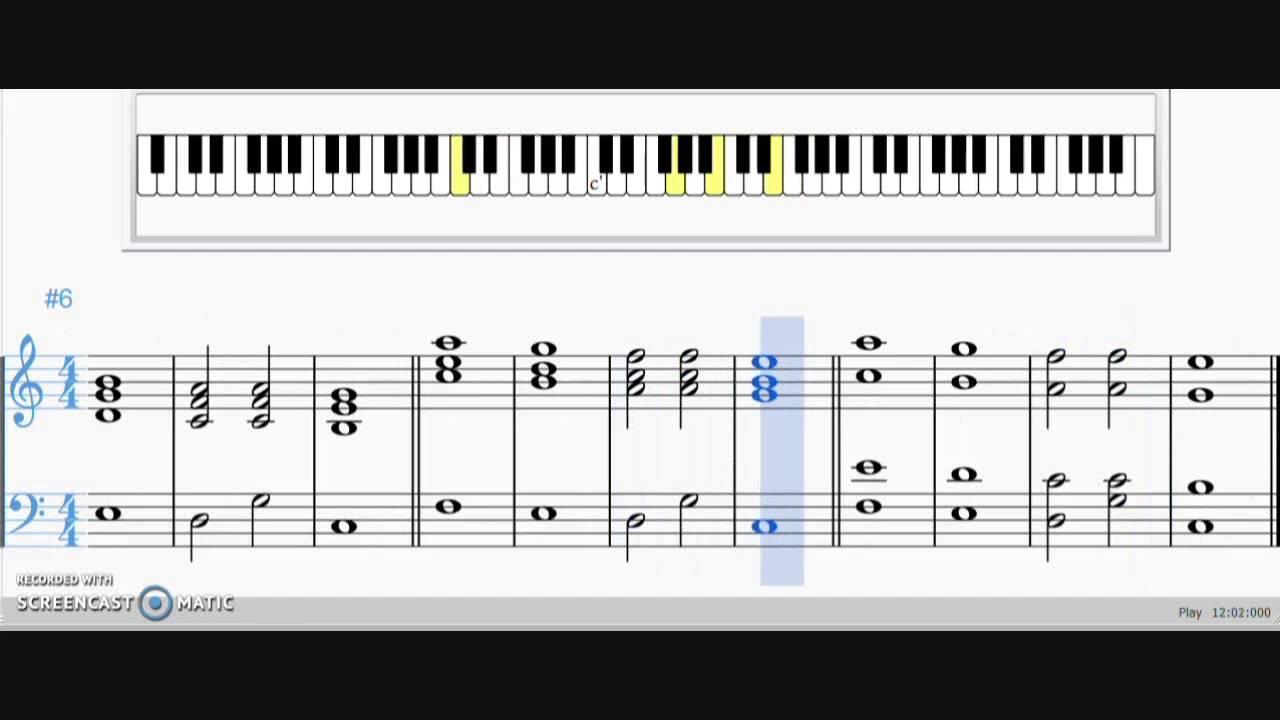 Chord progression fmaj7 em7 dm7 g11 cmaj7 ie 4 3 2 chord progression fmaj7 em7 dm7 g11 cmaj7 ie 4 3 2 5 1 hexwebz Image collections