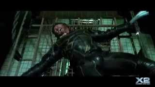 X-Men 15th Anniversary - The Best of Wolverine
