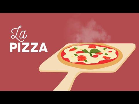 pizza-à-la-carte-!---les-carnets-de-julie