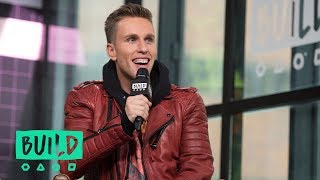nicky romero rozes talk about their single where would we be