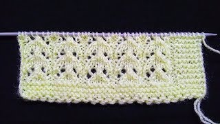 Knitting Pattern for Cardigan / Jacket / Baby Sweater / Cap
