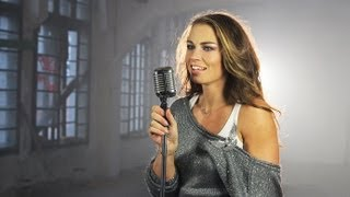 Tina Maze - My Way Is My Decision (Official Video) ...  2x OLYMPIC CHAMPION (Sochi 2014)