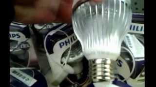 Как выбирать светодиодные лампы(Только в этом ролике просто и наглядно о самом главном в выборе светодиодных ламп., 2014-07-07T22:30:13.000Z)