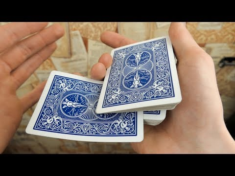 COOL FOOLING - Card Trick Tutorial
