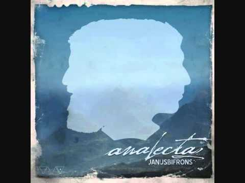 Analecta - Moving To The Beat Of The Unseen