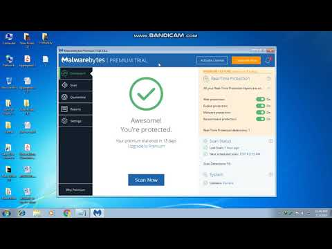 How To Remove Redirect Malware In Chrome And Stop Automatically Opening Ad Sites In Chrome.