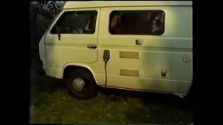 DDR im August 1990, Teil 10: Leipzig und Bad Kösen