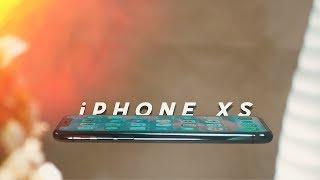 iPhone XS Langzeitreview: Lohnt es sich noch?