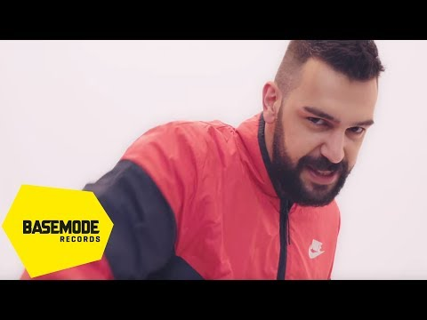 Tankurt Manas feat. Baneva - Yükseklere | Official Video