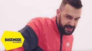Tankurt Manas feat. Baneva – Yükseklere mp3 indir