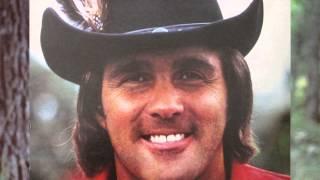 Billy Crash Craddock - You Say You