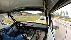 Racing NM Våler 2015 Bøtta Race1 Escort 1300gt