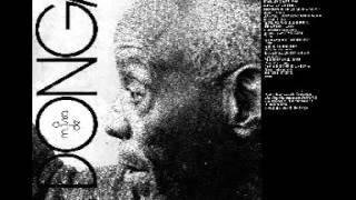 Play Depoimento de Donga no Museu da Imagem e do Som Rio de Janeiro