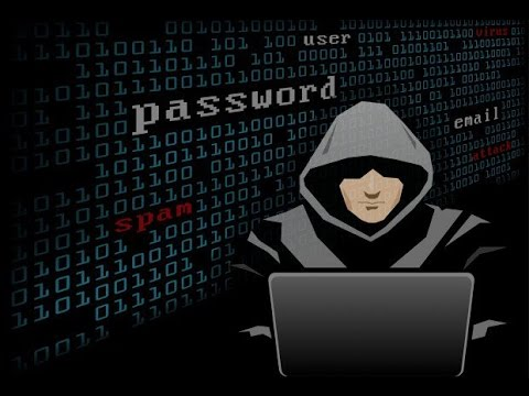 10 Most Notorious Hackers of All Time