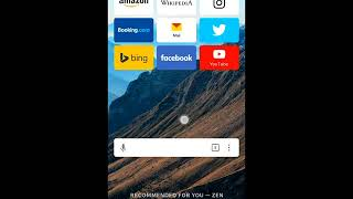 how install Toolkit for facebook chrome extension on android mobile free 2019