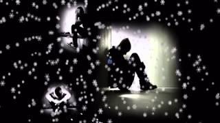 [Lyric+Karaoke] Anh vẫn mơ - LK