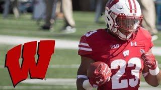 Wisconsin Football Pump Up || Motivational