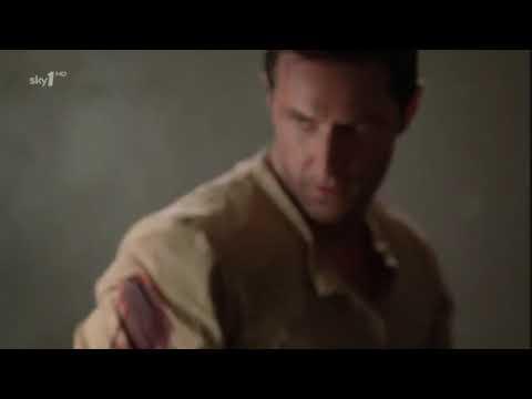 Download Strike Back S01E03 - Scene 5