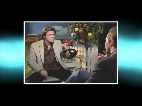 GC Conference 2011: Judah Smith & Jason Kennedy Interview Intro
