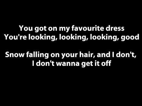 Justin Bieber ft. Boyz II Men - Fa La La [Lyrics]