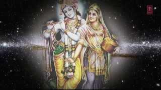 Kajrare Kare Kare Krishna Bhajan By Neelam Yadav [Full Video Song] I Duniya Mein Ho Rahi Radhe Radhe
