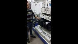 Выбрать Стабилизатор цена 87088436342 Купить стабилизатор в Казахстане Алматы  Сравнить цены