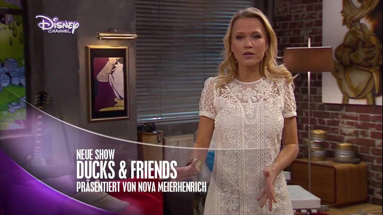 The best: friends tv show telegram channel