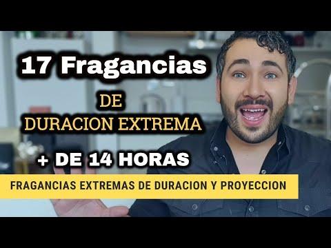 17-fragancias-de-duración-y-proyección-extremas---(review-en-español)