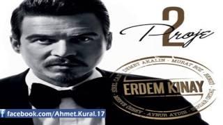 Repeat youtube video Erdem Kınay Feat Demet Akalın - Yalnız Ordusu (2013) Proje 2 Yepyeni