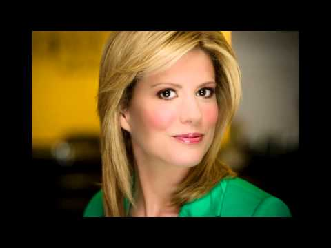 An Excerpt of Kirsten Powers' Interview by Focus on the Family
