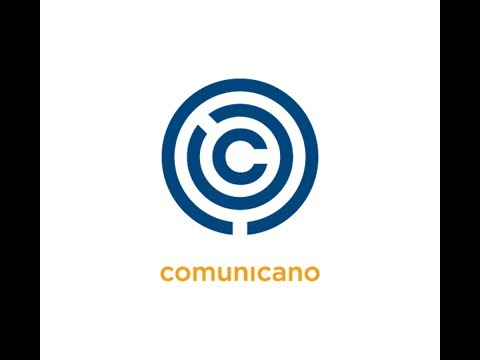 ClueCon Weekly - June 7th 2017 - Andy Abramson - Comunicano, Inc