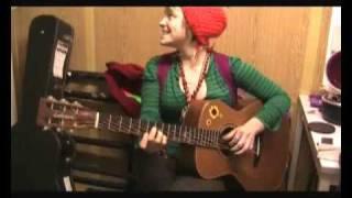 Wallis Bird - Polarized (Acoustic)