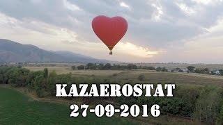 KAZAEROSTAT 27-09-16