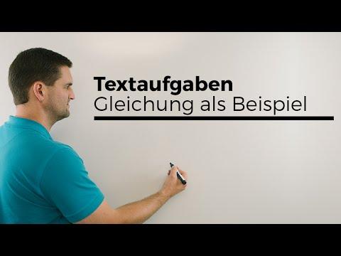 Ausmultiplizieren mit Binomen, Terme vereinfachen, Mathenachhilfe online   Mathe by Daniel Jung from YouTube · Duration:  2 minutes 15 seconds